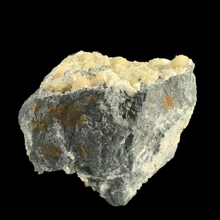 Load image into Gallery viewer, Calcite; Moncure, North Carolina, USA - Alexandria Mineral Shop