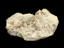 Load image into Gallery viewer, Metaswitzerite; LCA Mine, North Carolina, USA - Alexandria Mineral Shop