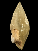 Load image into Gallery viewer, Calcite; Lone Indian Ridge, Montana, USA - Alexandria Mineral Shop