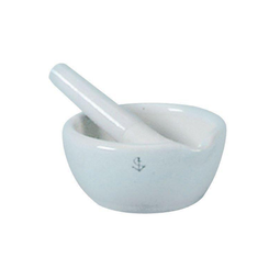 Mortars and Pestles