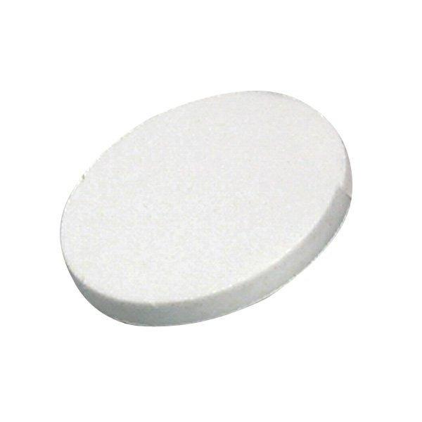 Narrow Graduated Medication Cup Lids - 400 per Case