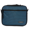 Chill Med Premier Diabetic Carry Case