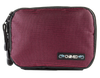 ChillMed Elite Diabetic Carry Case