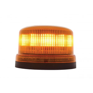 BEACON LOW PRO CLASS 1 LED AMB MM