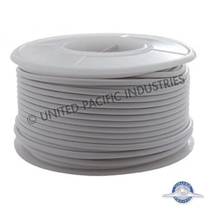 PRIMARY WIRE WHITE 100'