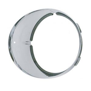 FLD 120 HEADLIGHT BEZEL DRIVER