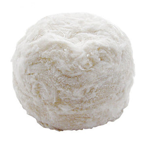 "4"" BUFFING BALL ROND"