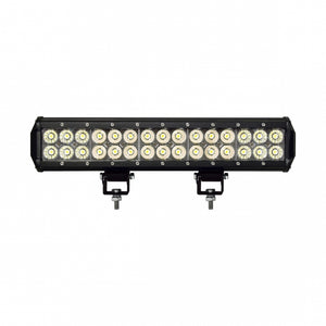 "14.5"" LED  BAR 3W 30 LED STUD MOUNT"