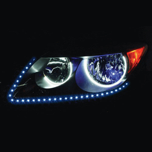 SIDE VIEW LED STRIP 24