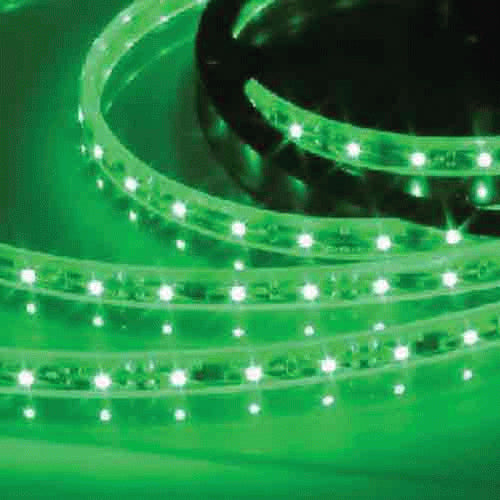 5M LED STRIP 50/50 GREEN
