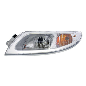 2003+ International Durastar Headlight - Driver