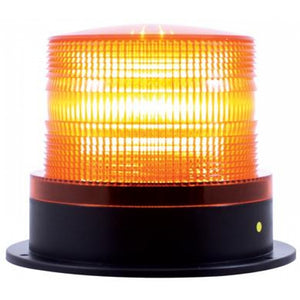 "BEACON STROBE 5"" 6 LED MAGNET"