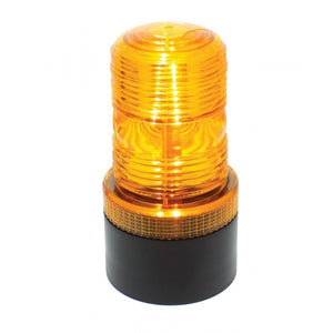 BEACON MINI 3 LED MM