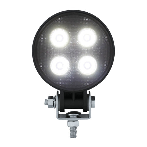 FLOOD LIGHT 4 LED 1000 LUMENS
