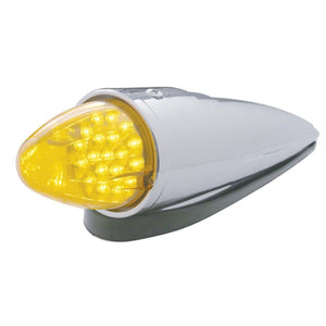 GRACON 19 LED AMBER CAB LIGHT