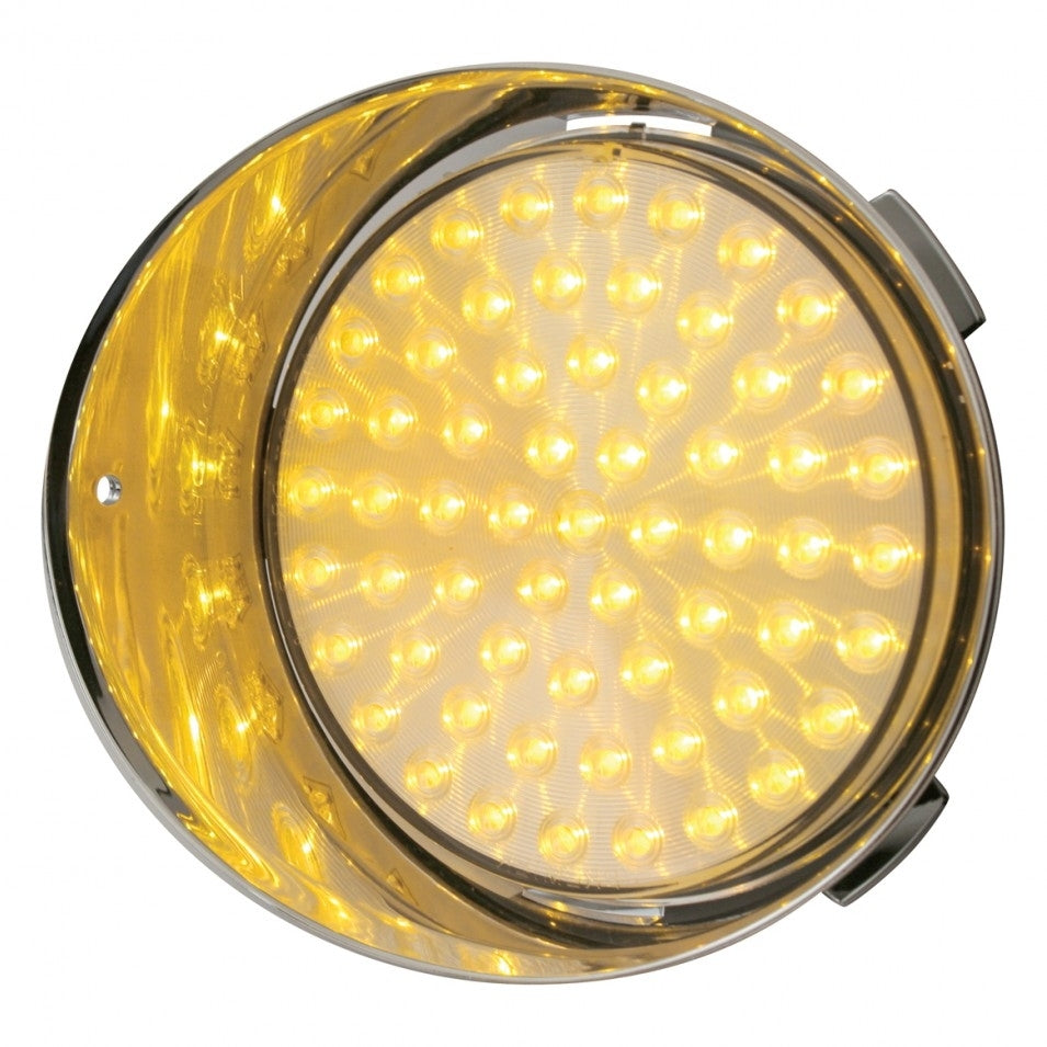 FL CENT DAY 61 LED  DRVR AM/CLR