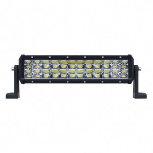 "14"" LIGHT  BAR 48 LED 4 ROW REF HP"