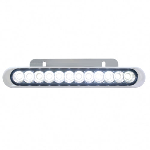 AUXILIARY LIGHT 12 LED