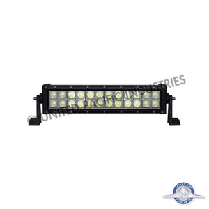 "16"" LED BAR COMP SERIES 24-3 WATT"