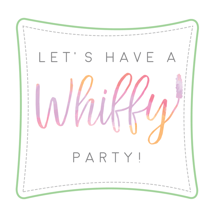 Whiffy Bean Bags New Shop Coming Soon!