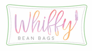 Whiffy Bean Bags