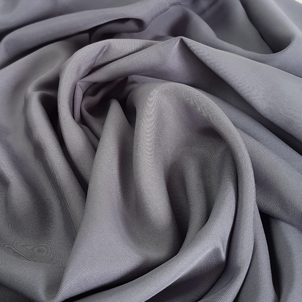 Tencel - Grey