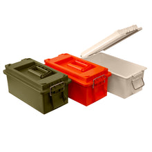 Wise 5601 Action Sport Dry Utility / Ammo Small Box - All Colors