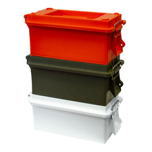 Wise 5601 Action Sport Dry Utility / Ammo Small Box - Stackable View