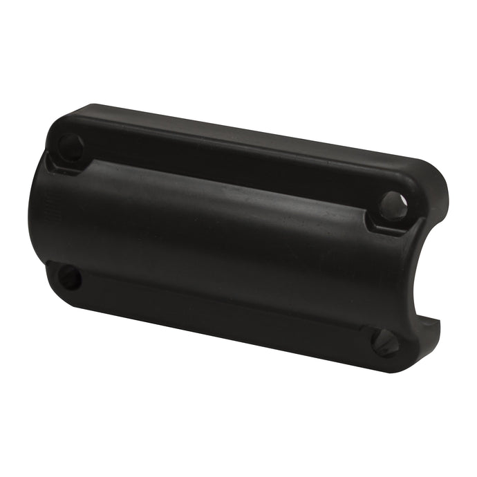 Wise 6014 Rail Mount Bracket for Wise Rod Tender