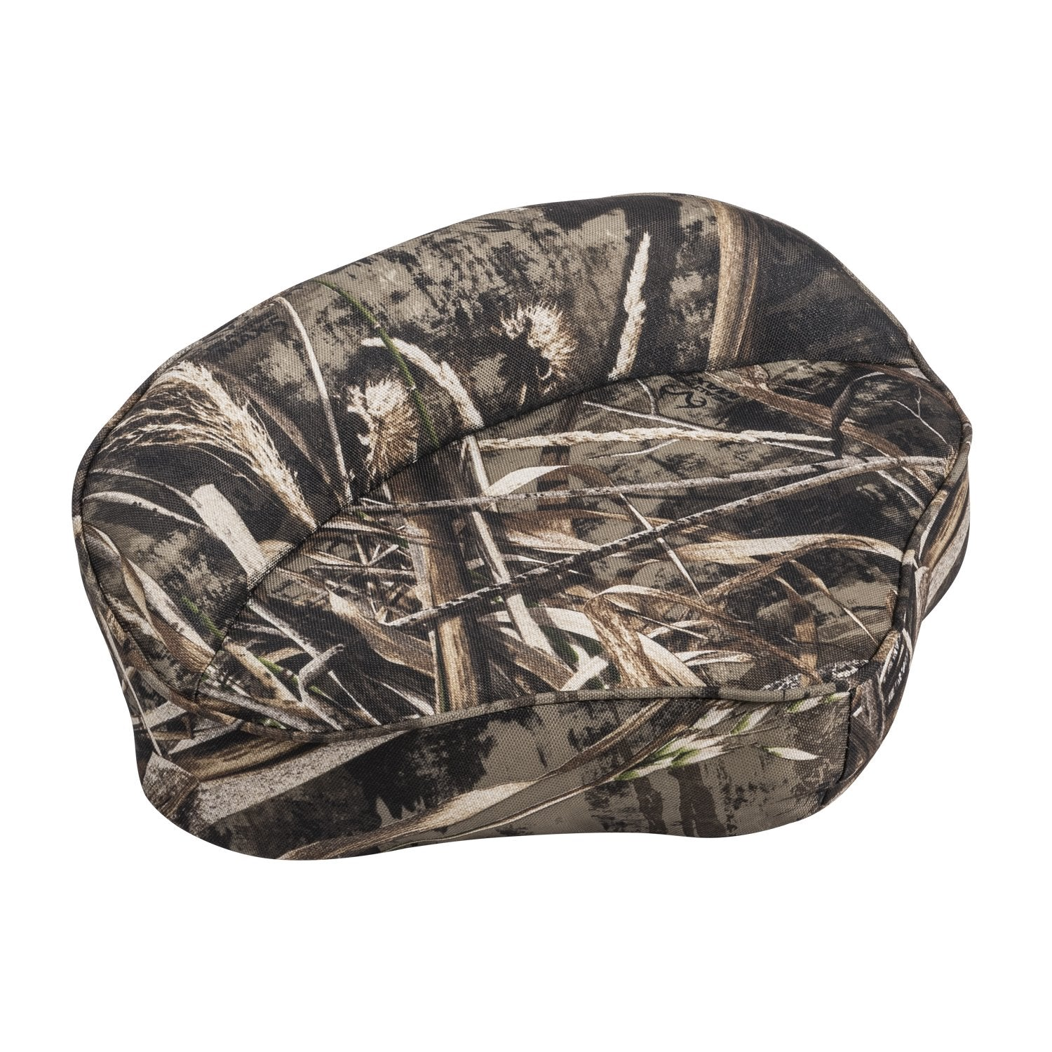 Wise 8wd112bp Camo Casting Seat Wise Seats