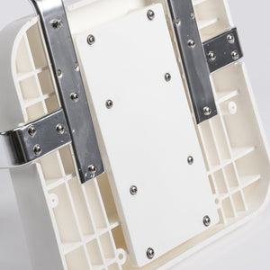 Wise Ladderback 8WD399-710 Offshore Mounting Plate View