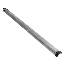 "Wise 8WD71 Sure Mount 33"" Replacement Rail - Jon Boat"