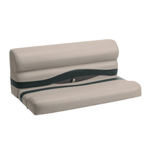 "Wise BM11001 Premier Pontoon 45"" Bench Cushion Set"