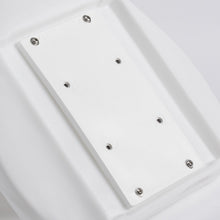 Wise 8WD399-710 Offshore Mounting Plate View