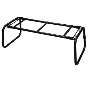 WD10295 - Wise Folding Bench Stand w/ Closed Loop Legs
