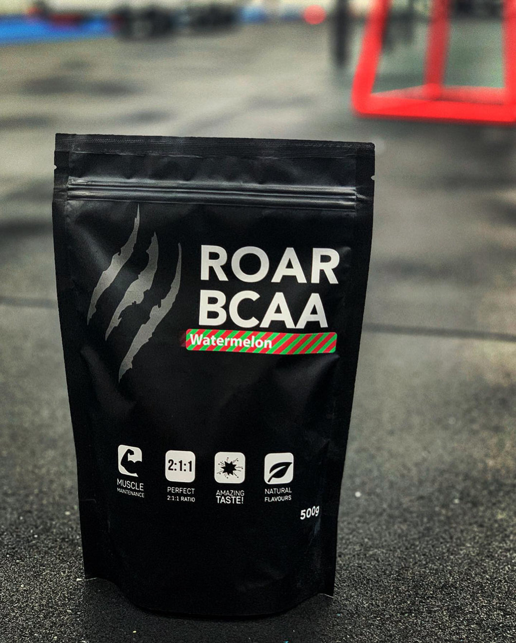 BCAA Watermelon