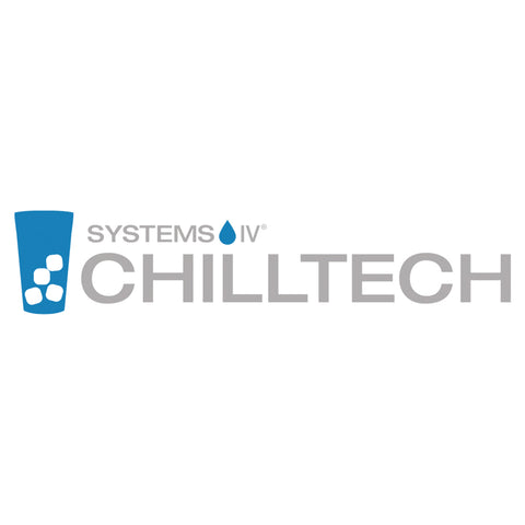 ChillTech Series - Systems IV