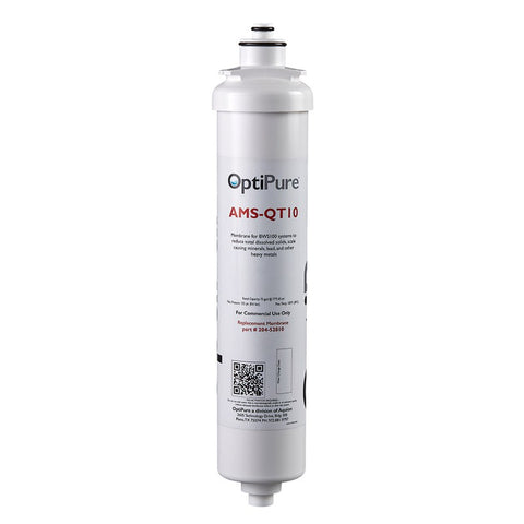 Replacement Cartridges - Reverse Osmosis