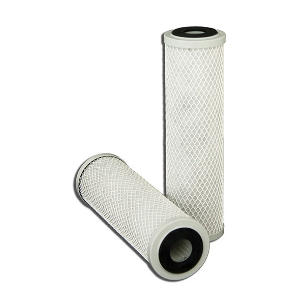OptiPure CTO-10, 252-20110, 10 inch Carbon Filter