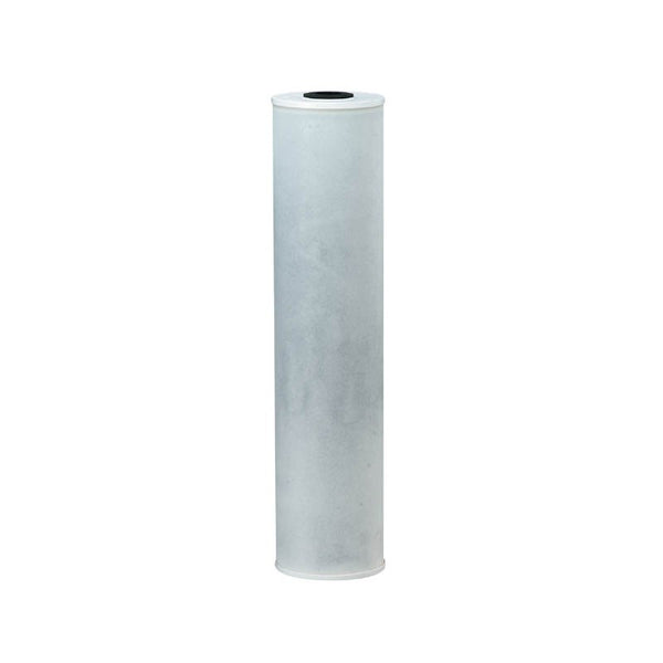 OptiPure CCM-20B, 252-20605, 20 inch Jumbo Water Filter, Chloramine Reduction