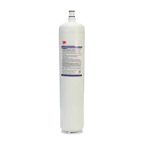 3M P195BN-CL, 56310-01, Water Filter Cartridge, Water Treatment, Softening, Hard Scale, Chloramine Reduction