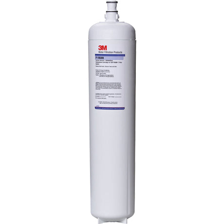 3M P195BN, 56331-01, Water Filter Cartridge, Water Treatment, Softening, Hard Scale