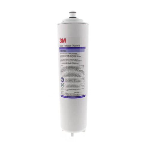 3M Cuno DWS-1500, 47-5574704, FM-1500 Replacement Cartridge, Water Factory