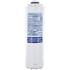 Elkay 51300C, Water Sentry VII Replacement Filter Cartridge