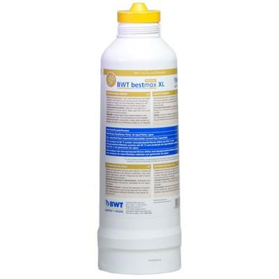 BWT bestmax premium XL, 812118, Ion Exchange Water Treatment Cartridge