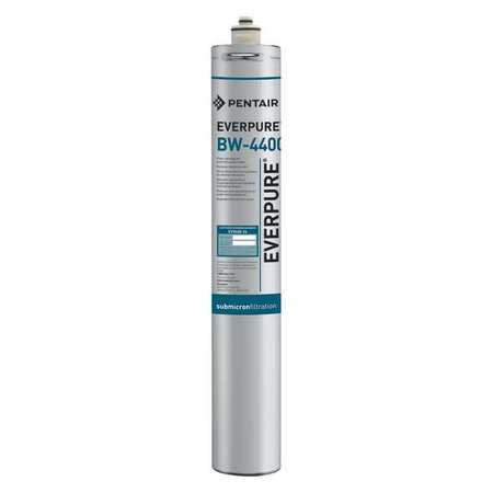 Everpure BW4400, EV9668-24, Water Filter Cartridge, Carbon Filter