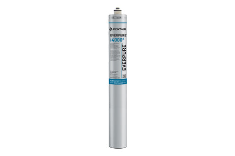 Everpure I4000(2), EV9612-32, Water Filter Cartridge, Ice