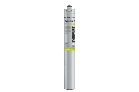 Everpure MR-350, EV9627-07, Water Filter Cartridge, Reverse Osmosis Membrane