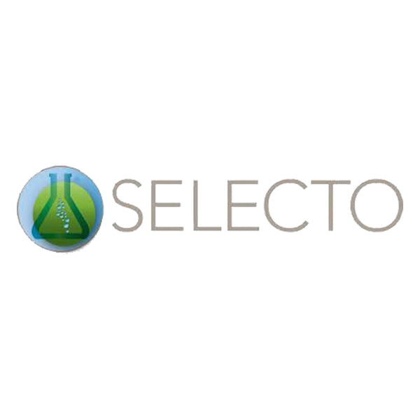 Selecto IC620-3, 108-0203, Triple Hollow Carbon Replacement Cartridge Kit