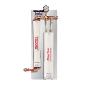 Steam And Combi Water Filter Systems